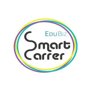 Smart Career