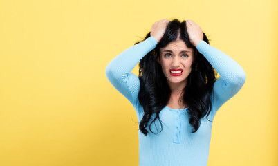 Stresul la școală - o problemă pe care o putem remedia ușor