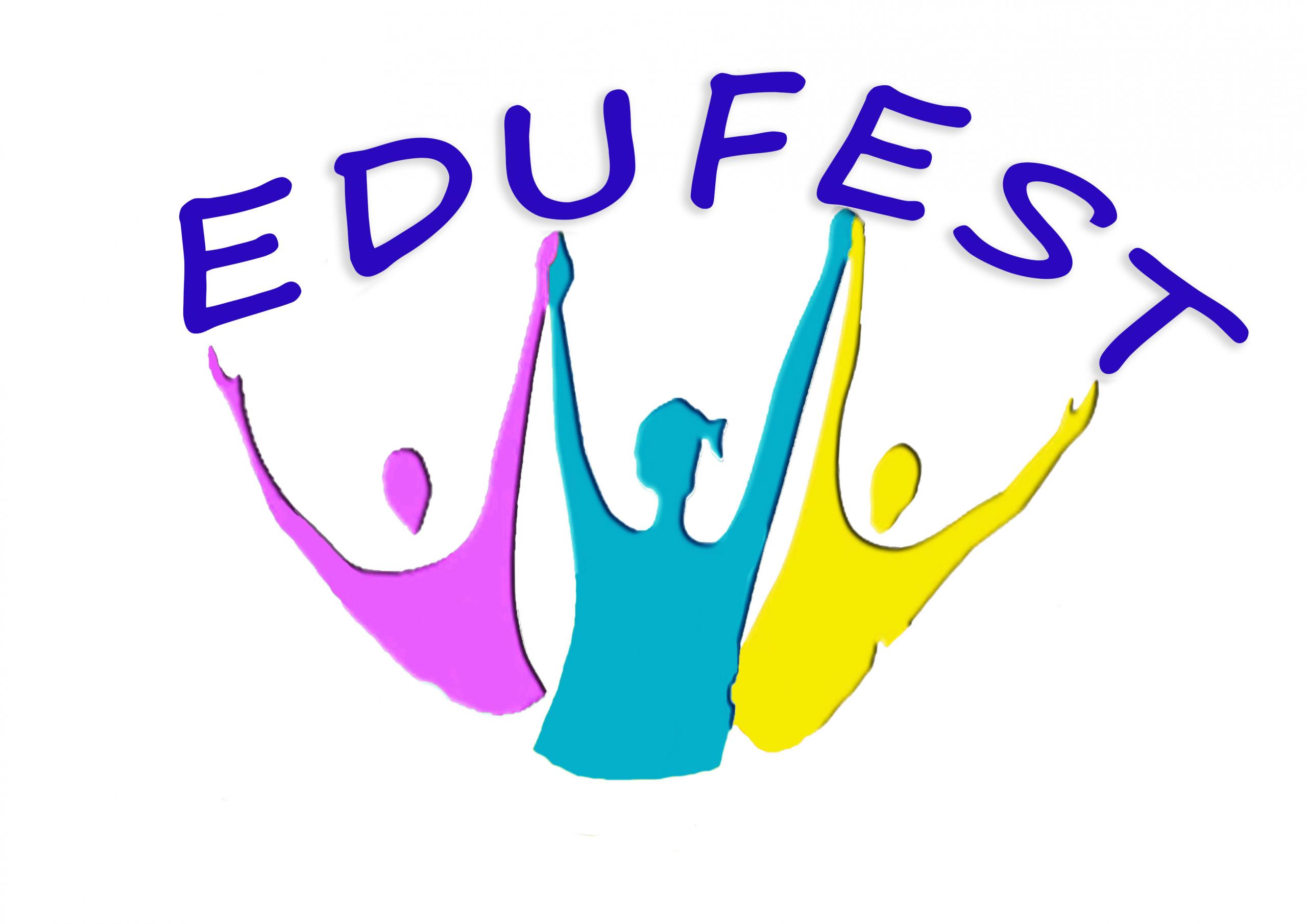 EduFest